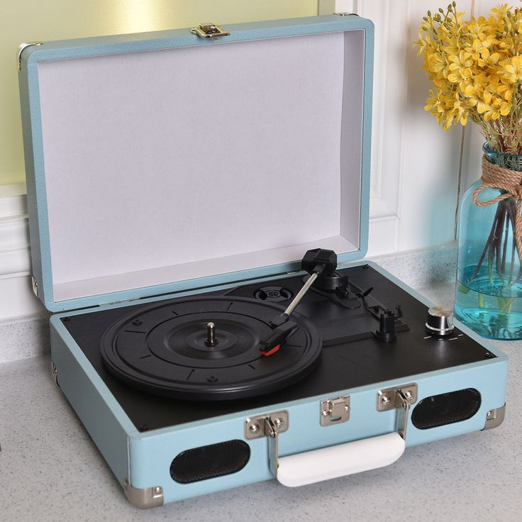 Portable Record Player As Seen On Shark Tank Portable Gas Stove Uk Portable Ssd X5 External Hard Drive Portable Vacuum Ace Hardware: Best 25+ Stereo System With Turntable Ideas On Pinterest