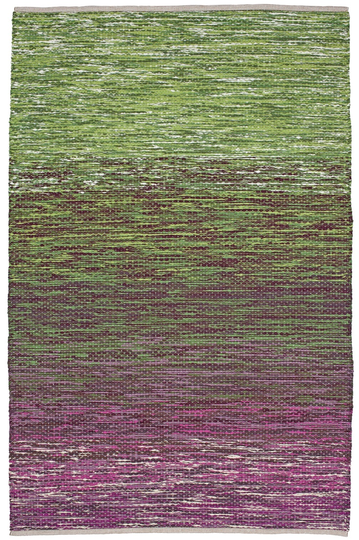 #Handwoven #rug by @Toyine Sellers
