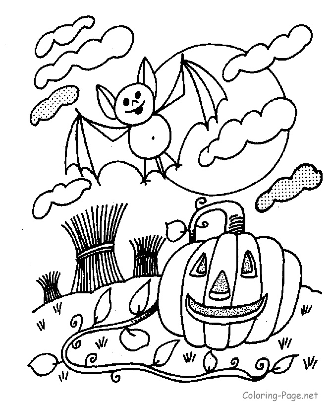 Best 25 Bat Coloring Pages Ideas On Pinterest Halloween Bat Color Page