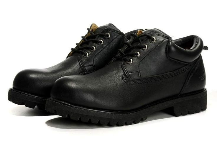 Timberland Mens Classic 16