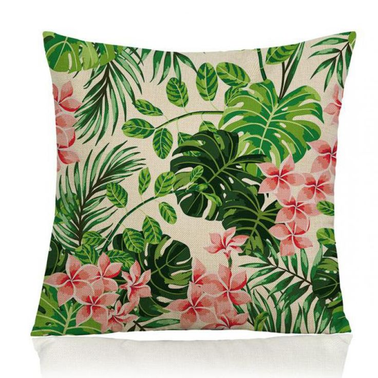 Cheap chair cushion, Buy Quality pillow free directly from China chair image Suppliers: [xlmodel]-[custom]-[32249]        Pillow Case Items:     Size: 18 inch X 18 inch | Color: Multi-colorMade from quality S
