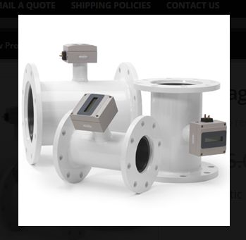 The circumstance of productivity measurement of Level, flow and pressure in the water industry also include security, hygiene and safety of supply.