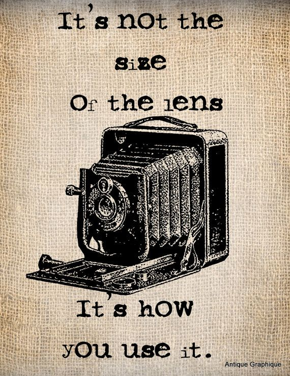 80 best Photography sayings images on Pinterest   Creative, Camera ...