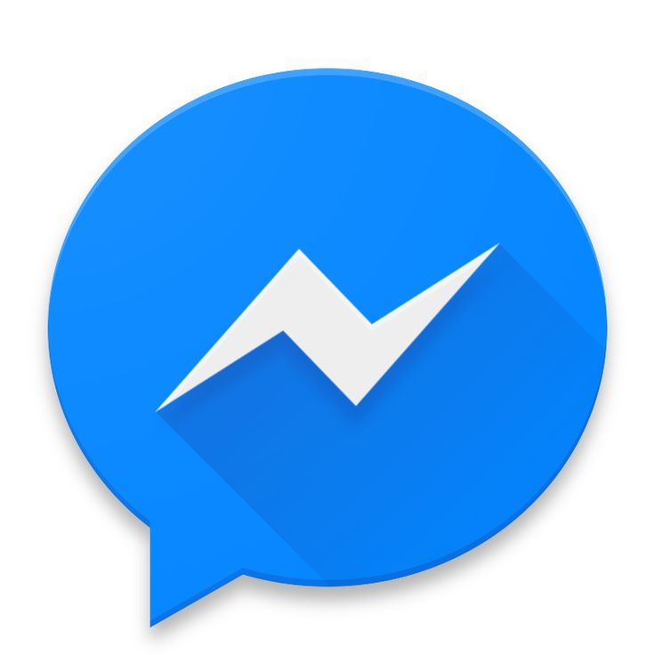 Yeti-Designs - Material Design icons and app concepts: Facebook ...