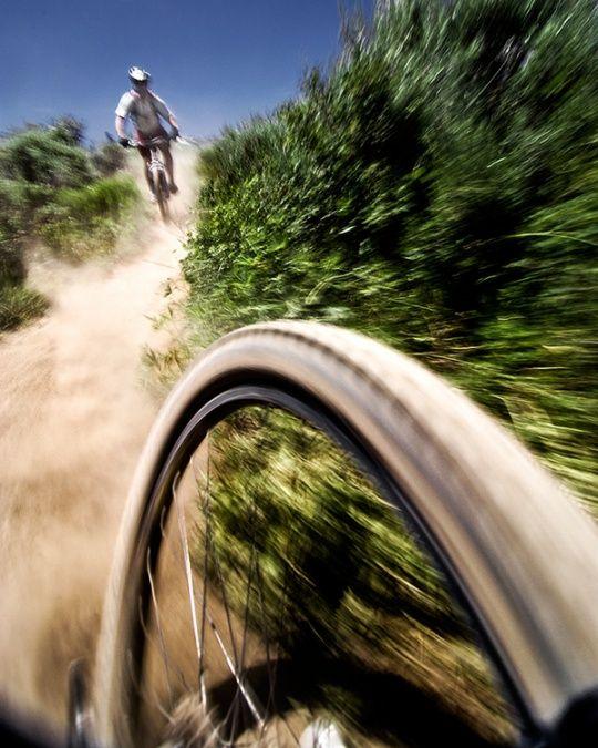 Breathtaking Sport Photography