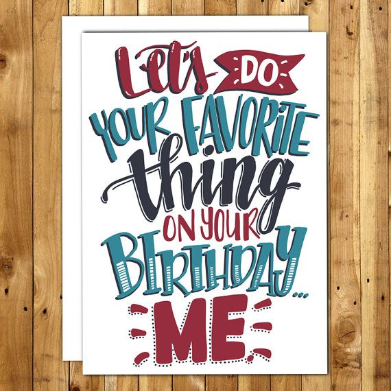 Best 25 Funny Birthday Sayings Ideas On Pinterest: Best 25+ Boyfriend Birthday Cards Ideas On Pinterest