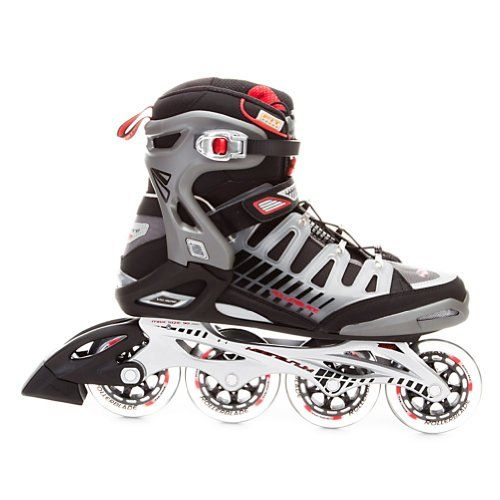 Rollerblade Crossfire 90