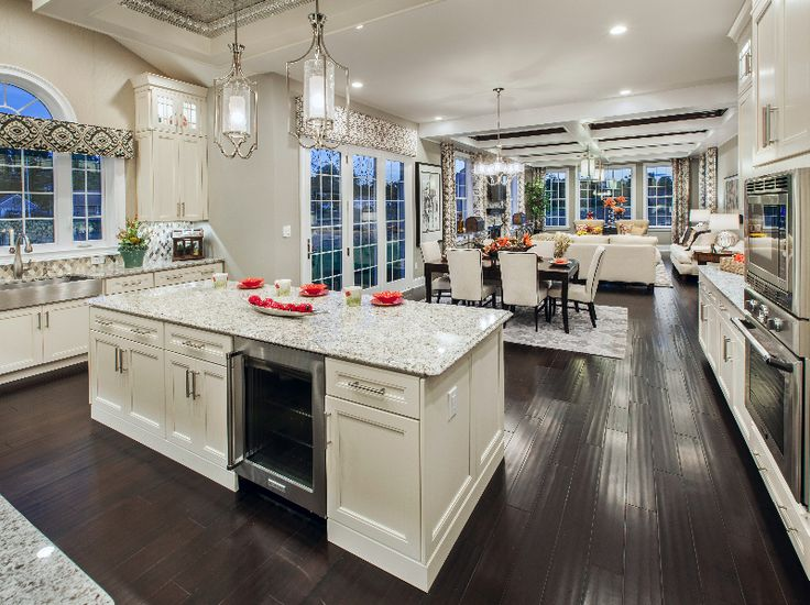 Kitchens Kitchens Heart Kitchens Galore White Kitchens Pretty Kitchen