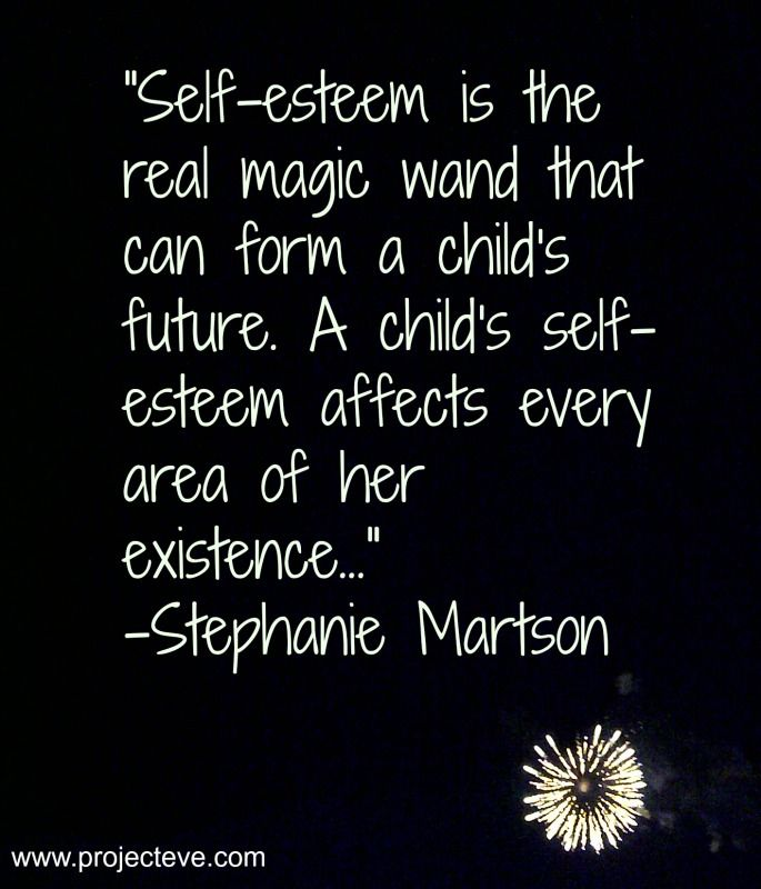 Self Confidence Related Quotes: 1000+ Images About Building Your Child's Self-Confidence