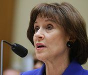Emails Link Lerner to Regulator Who Went After Walker