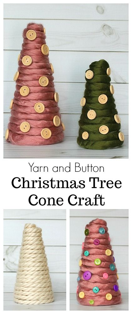 16762 best growing creative kids images on pinterest for Crafts for older adults