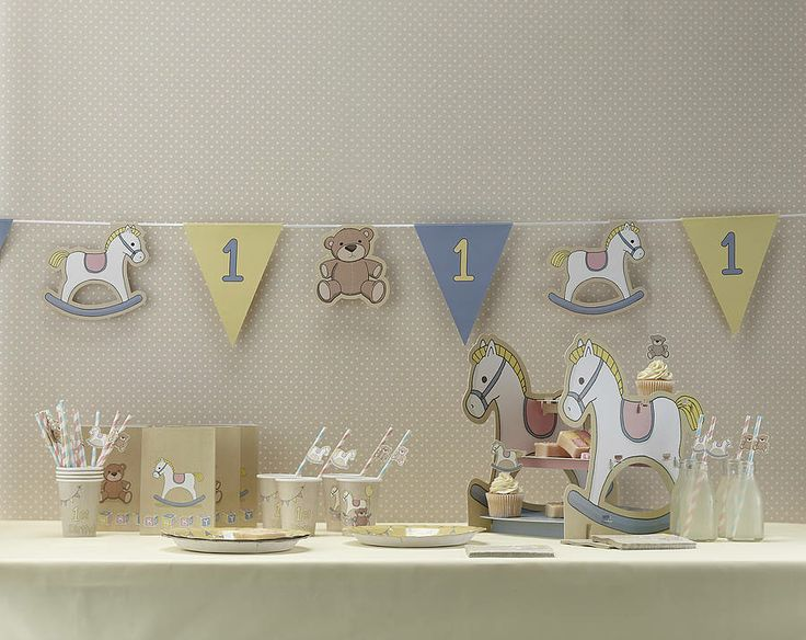 original_1st-birthday-party-paper-cups.jpg 900×715 pixels