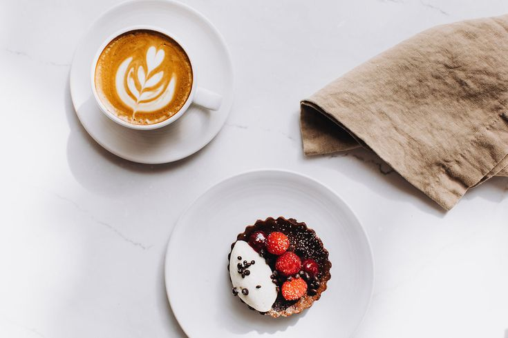 8 best Coffee images on Pinterest