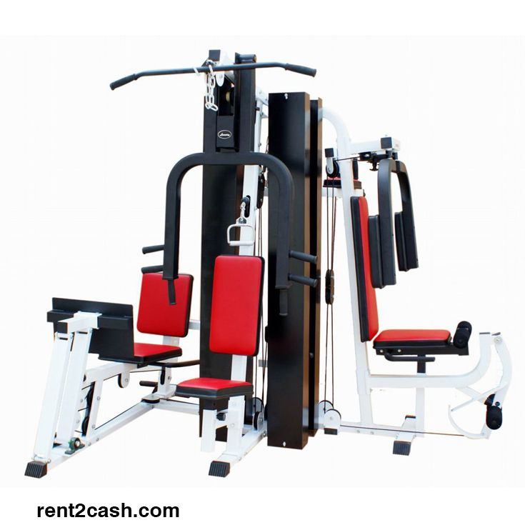 Best gym equipment s on rent images pinterest