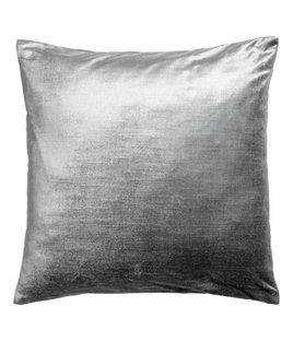 Velvet Cushion Cover $7,99