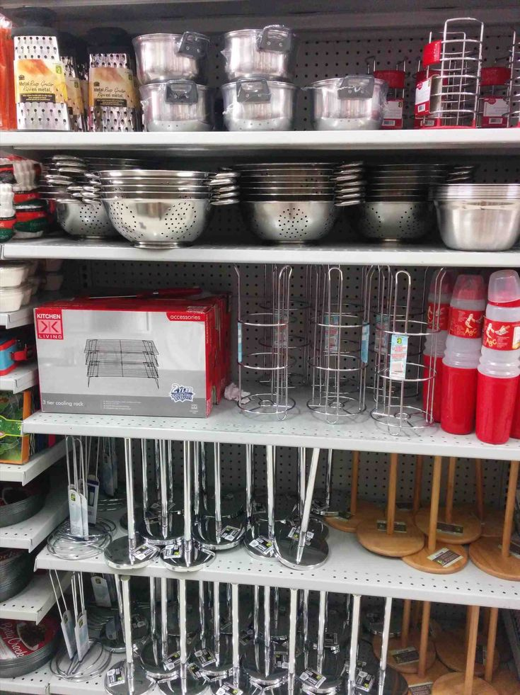 New kitchen cookware stores at temasistemi.net