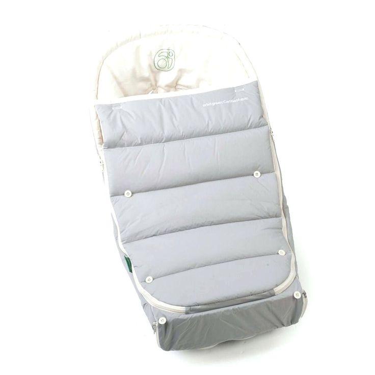 Orbit Baby Kinderwagen Sitz G - Kinderwagen