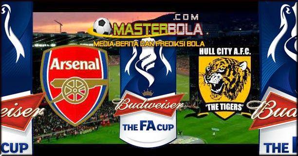 Prediksi Arsenal vs Hull City 17 Mei 2014 - Prediksi Skor Arsenal vs Hull City - Prediksi Bola Arsenal vs Hull City - Prediksi Pertandingan Arsenal vs Hull City - Prediksi Hasil Akhir Arsenal c
