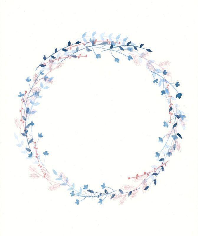 Image result for katt frank wreath