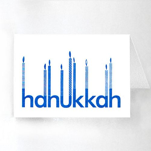 34 best greeting cards images on pinterest greeting cards hanukkah candles flickr photo sharing m4hsunfo