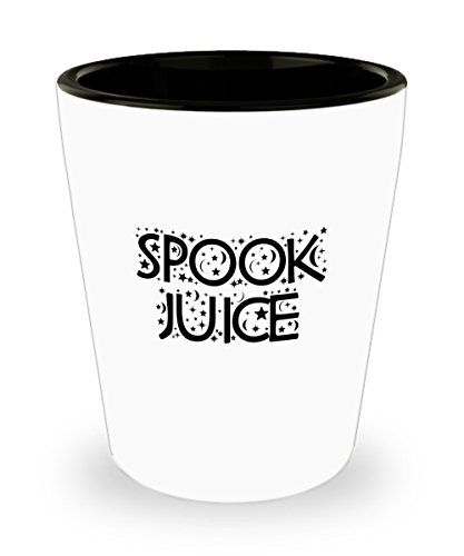 Spook Juice Halloween Fun Shot Glass Scott Designs https://www.amazon.com/dp/B0765SBS5N/ref=cm_sw_r_pi_dp_x_uyD1zbA23JRJ8
