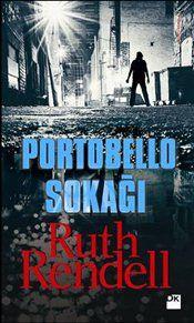 Portobello Sokağı - Ruth Rendell