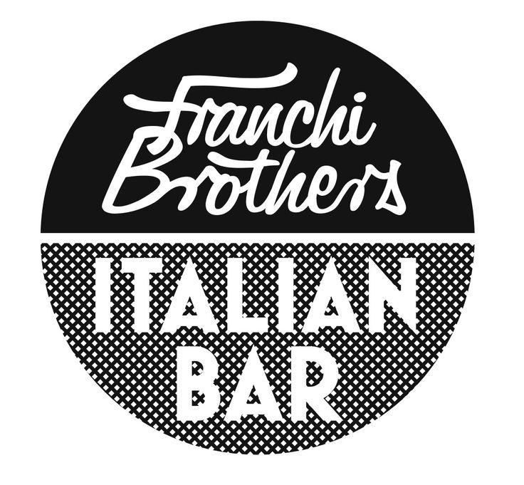 Franchi Brothers Italian Bsr