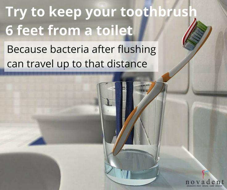 #oralhealth   #oralcare   #oralhygiene