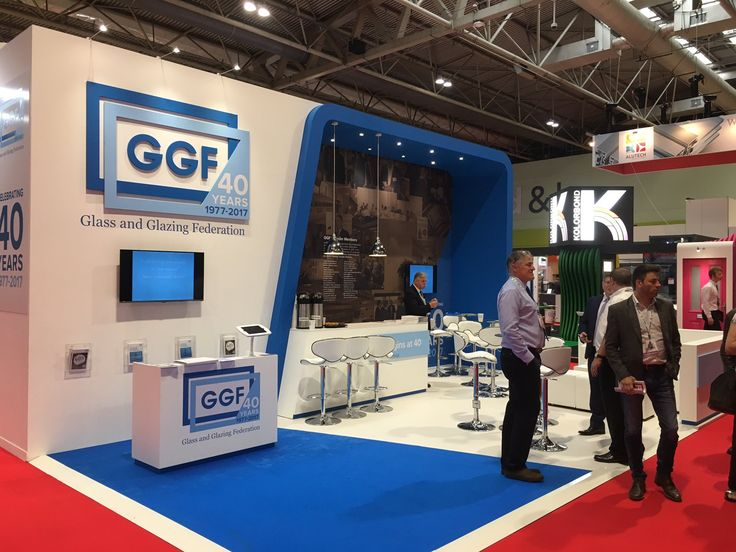 Exhibition Stall Height : Best exhibition stands images on pinterest