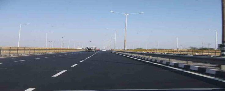 Ajmer Road Jaipur JDA Approved Plots, Villas, Flats, Land for Sale Buy Property Ajmer Road Jaipur