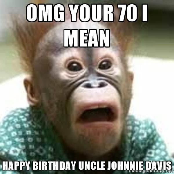 8e4189a4d9e5e241b24c2dceacc6c055 happy birthday uncle 12 best birthday images on pinterest happy birthday greetings, a