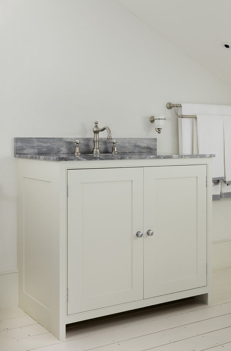 Bathroom prices fitted - If Wall To Wall Fitted Bathroom Furniture Is Not To Your Taste Why