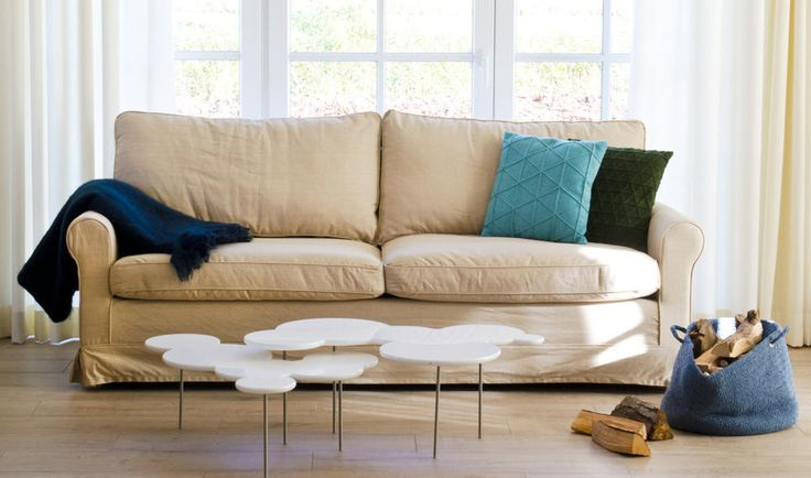Best 20 couch husse ideas on pinterest sofa hussen sofabezug and sofabez ge Sofa hussen stretch