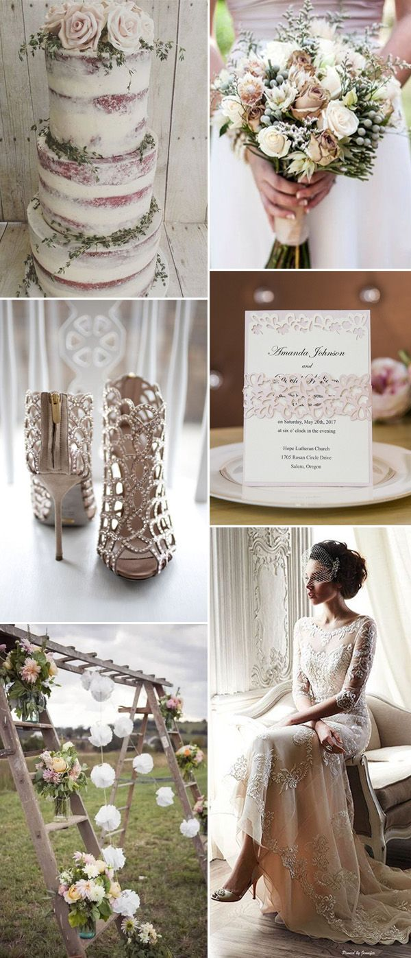 1637 best weddings ideas images on pinterest wedding ideas 1637 best weddings ideas images on pinterest wedding ideas weddings and casamento junglespirit Image collections
