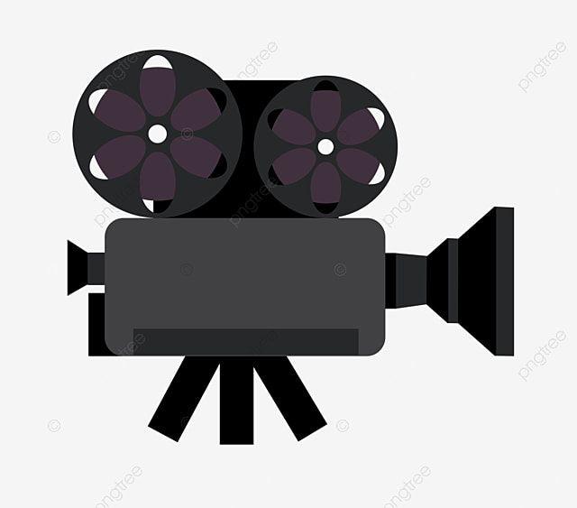 Ilustracao De Camera De Filme Clipart De Camera De Filme Filme Camera Imagem Png E Psd Para Download Gratuito In 2021 Camera Illustration Clip Art Design Tape