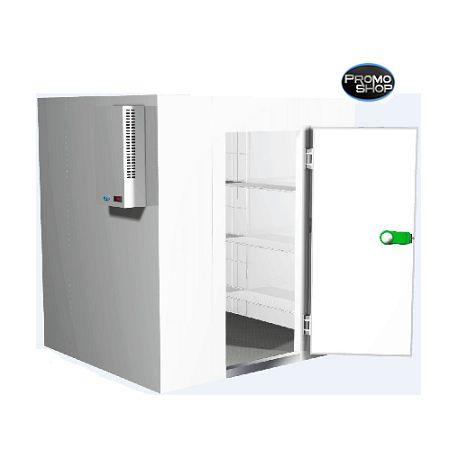 Les 81 meilleures images du tableau mat riel frigorifique for Thermostat chambre froide