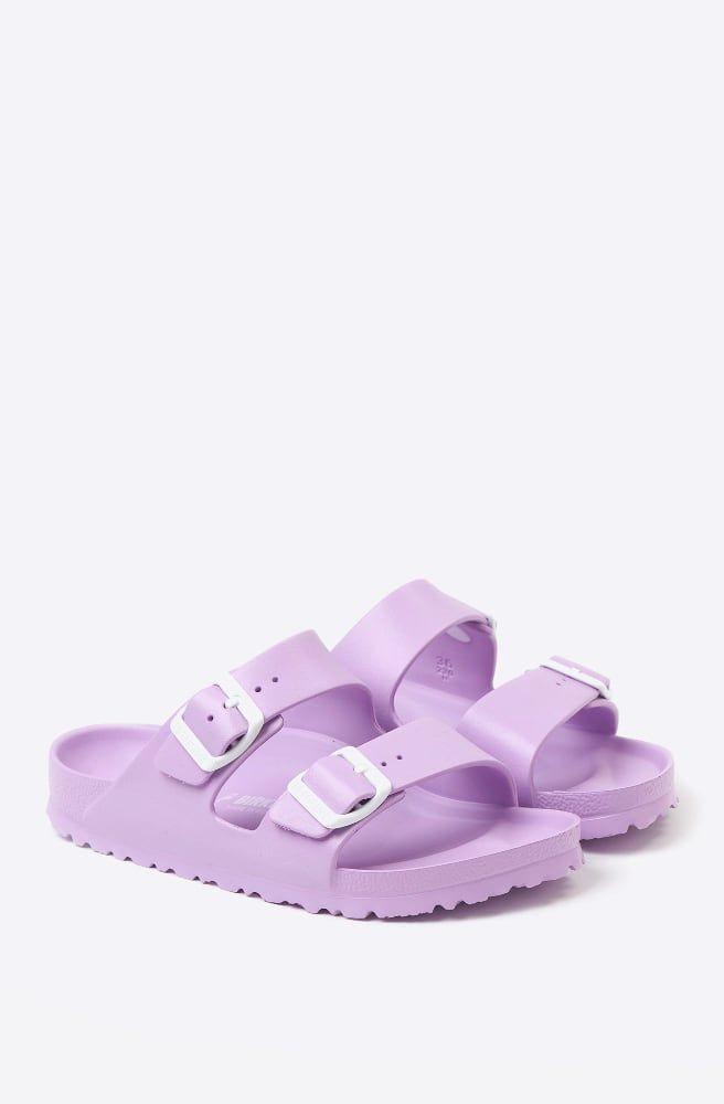 Birkenstock | Arizona EVA Sandal | Cute shoes, Birkenstock
