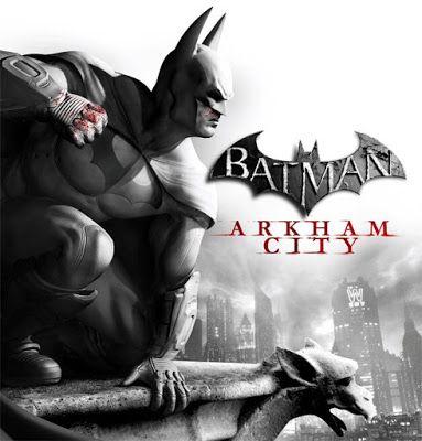 full version pc games free download batman arkham city free pc game download