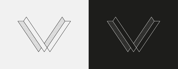Logotype, identity, brand