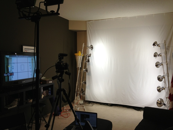 ASD Inc. Studio:  This is were Bad Boss Diaries come to life and videos about ASD Inc products and services.