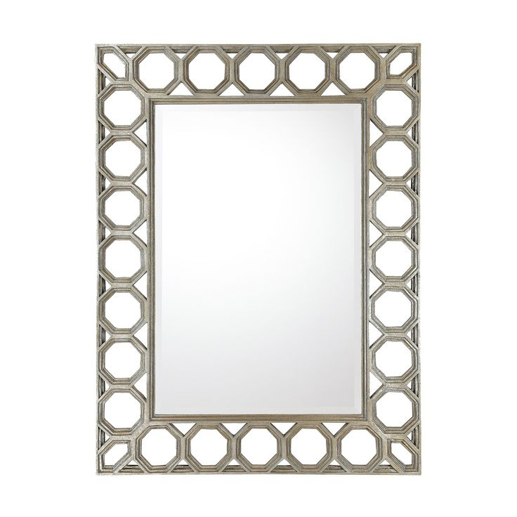 Best Mirrors Images On Pinterest Beveled Mirror Decorative