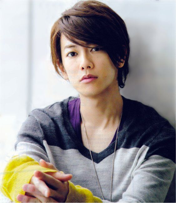 299 Best Takeru Sato Images On Pinterest