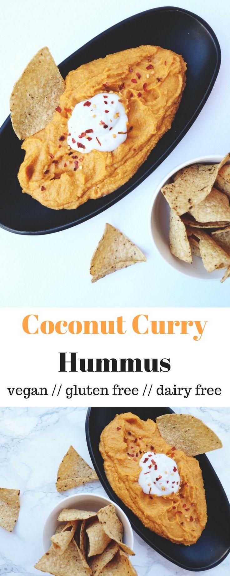 173 kuchen vegan rezepte