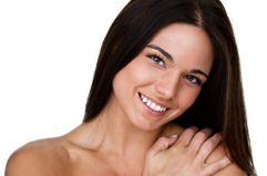 IPL (intense pulse light) is not a laser, but rather a much gentler and safer form of skin care treatment. It uses a flash of visible light, like a very powerful flash bulb or digital flash, not laser energy to remove unwanted pigment, blood vessels, red spots, hair, and acne and sun damage from the skin.