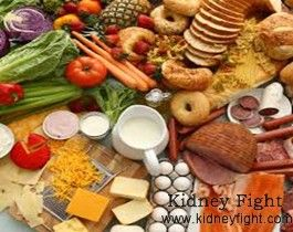 Lupus #Nephritis: Foods to Eat and Avoid  Lupus Nephritis refers to an autoimmune disorder caused by Systemic Lupus Erythematosus(SLE). For people with this disorder, knowing what foods to eat and avoid can be really helpful during the whole treatment. And today, we will talk about this issue in detail: www.kidneyfight.com/lupus-nephritis-diet/305.html