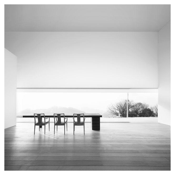 STYLE TABOO  Tezuka Architects - Atelier in Ushimado