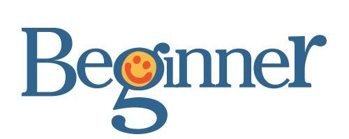 Gracelink Beginner Sabbath School curriculum | Beginners ...