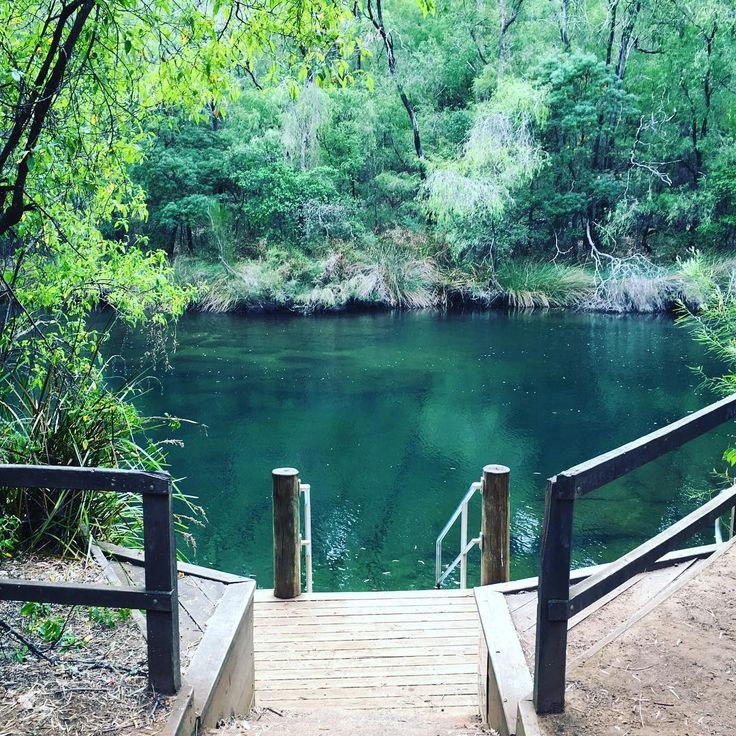 Always wanted to hit the road and explore Western Australia's top swimming hole locations? View our ultimate guide to exploring WA's top swimming holes.