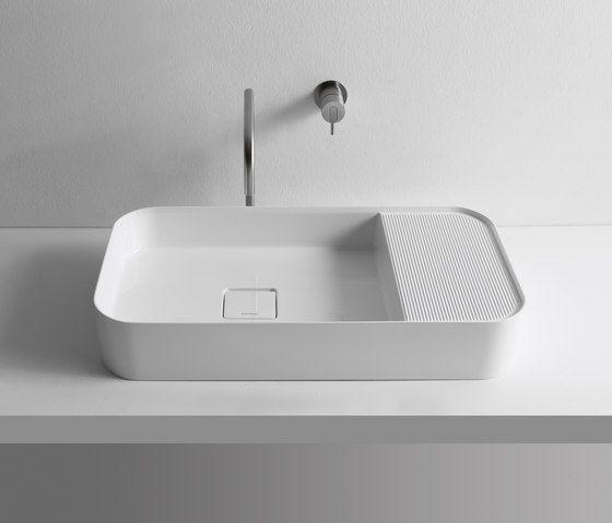 Best 25 Wash Hand Basin Ideas On Pinterest Japan
