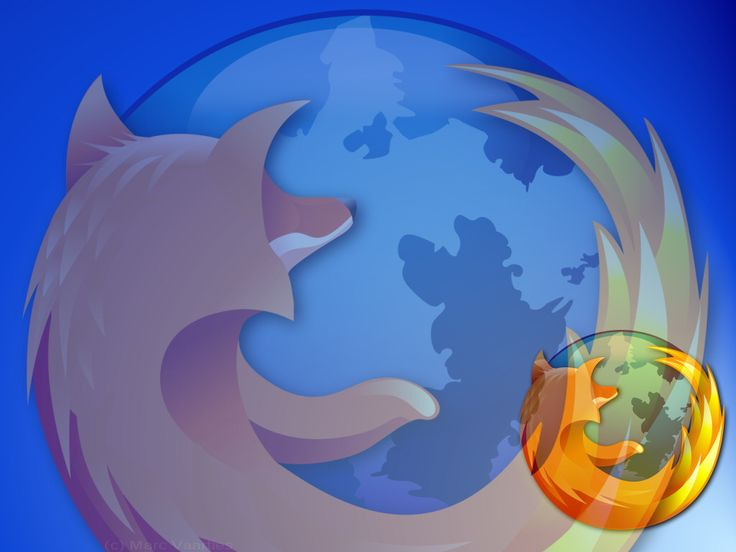 sfondi desktop - Firefox: http://wallpapic.it/informatica-e-tecnologia/firefox/wallpaper-36722